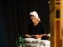 Sedmi dani Kaštelanskog kazališta