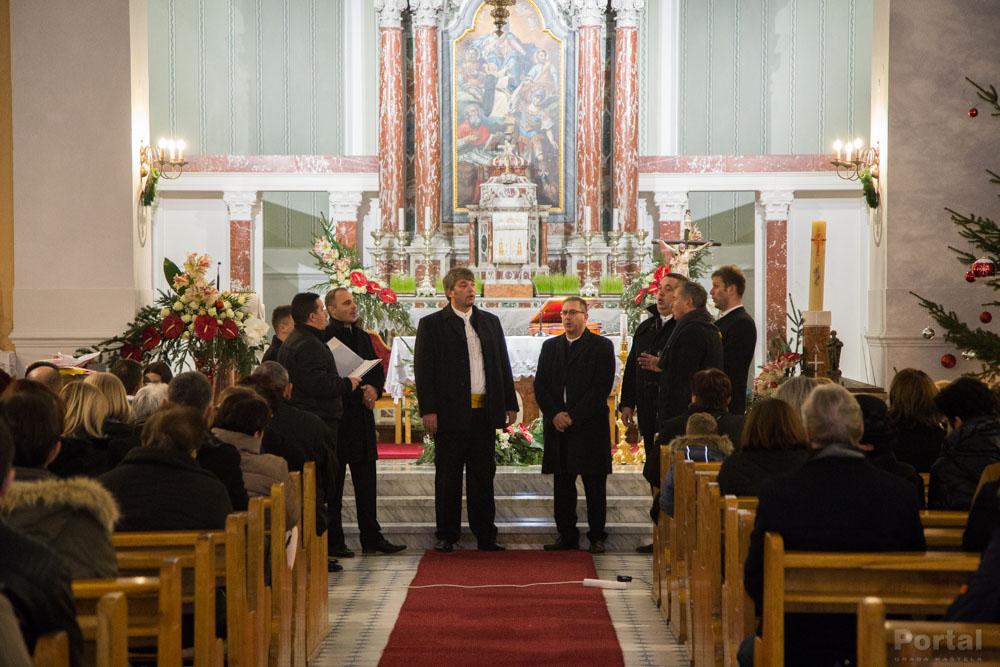 bozicni_koncert_