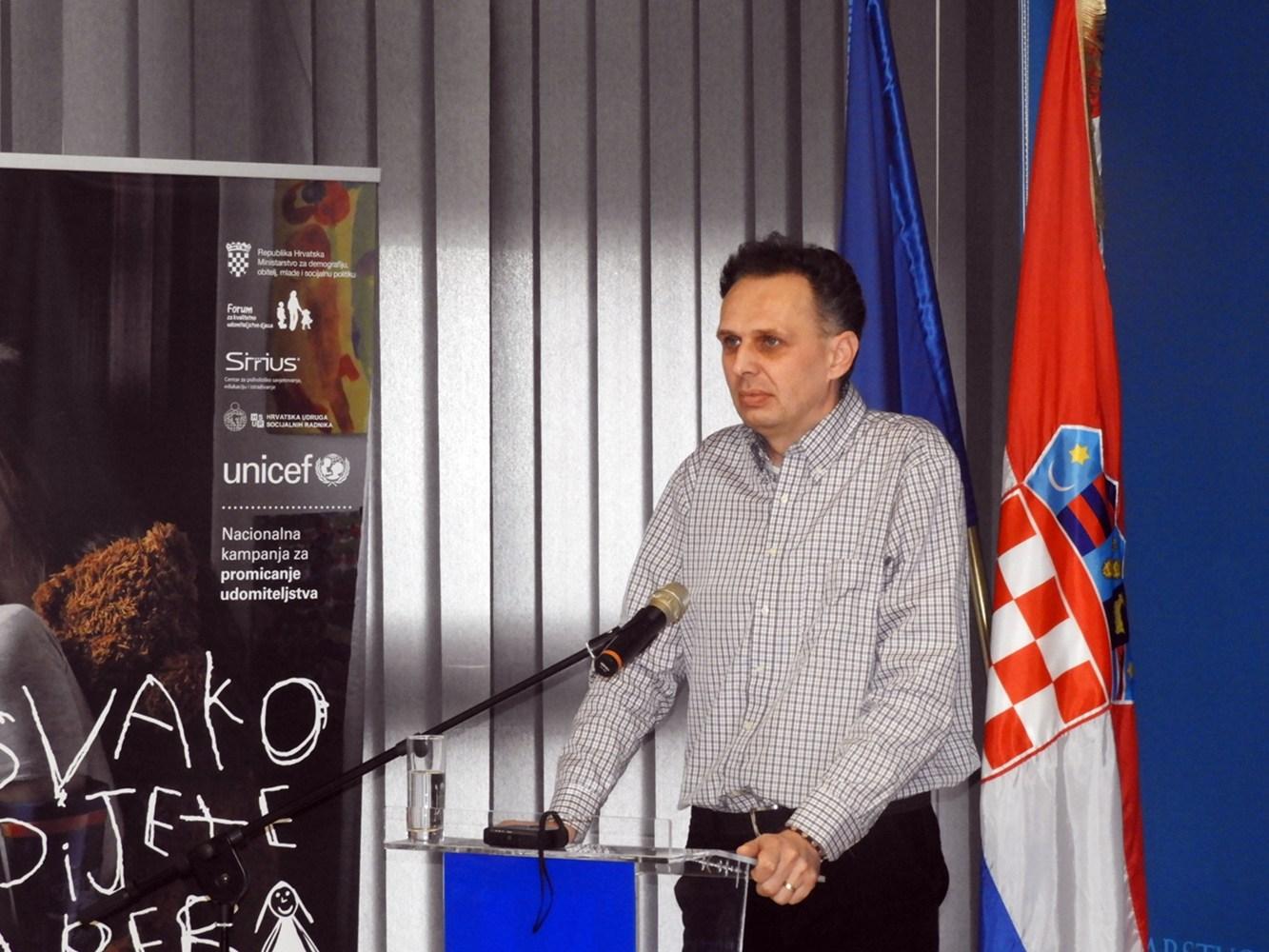 Srecko i nagrada 2