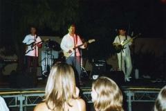 phoca_thumb_l_koncert dalmatino