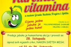phoca_thumb_l_vatromet vitamina