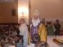 Sv. Nikola igrokaz