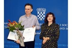 Srecko i nagrada 1