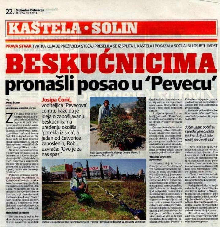 phoca_thumb_l_beskucnici 1