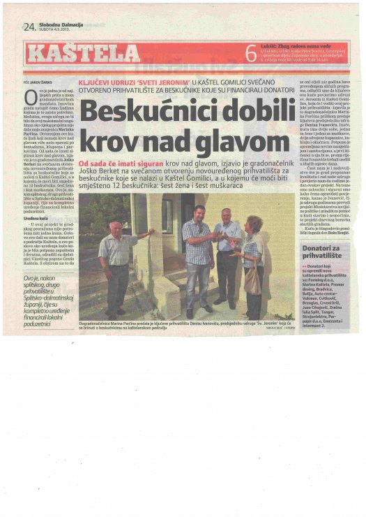 phoca_thumb_l_kljubeskucnici