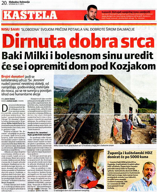 phoca_thumb_l_slobmilka1